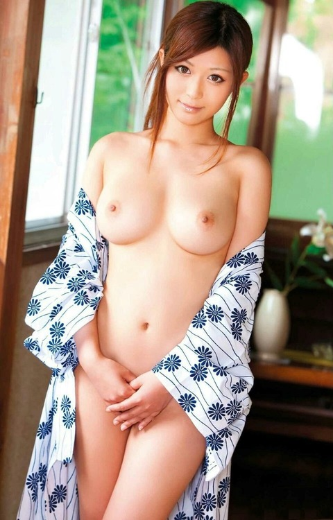 interesting. japanese busty wife old man know, you here will