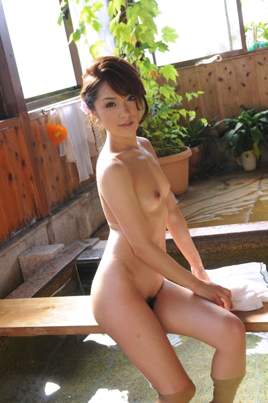 Porn Girls In Japan