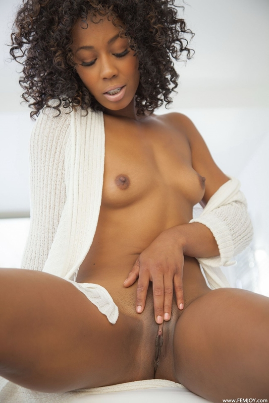 Beautiful Naked Black Women Porn Videos Pornhubcom