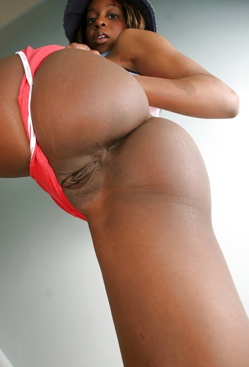 Interracial blow job pics