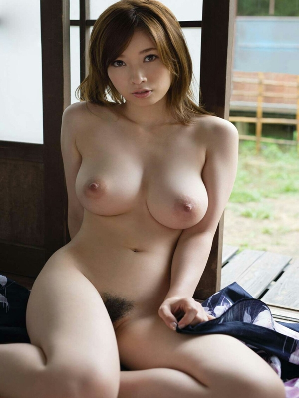 escort list busty asian girl