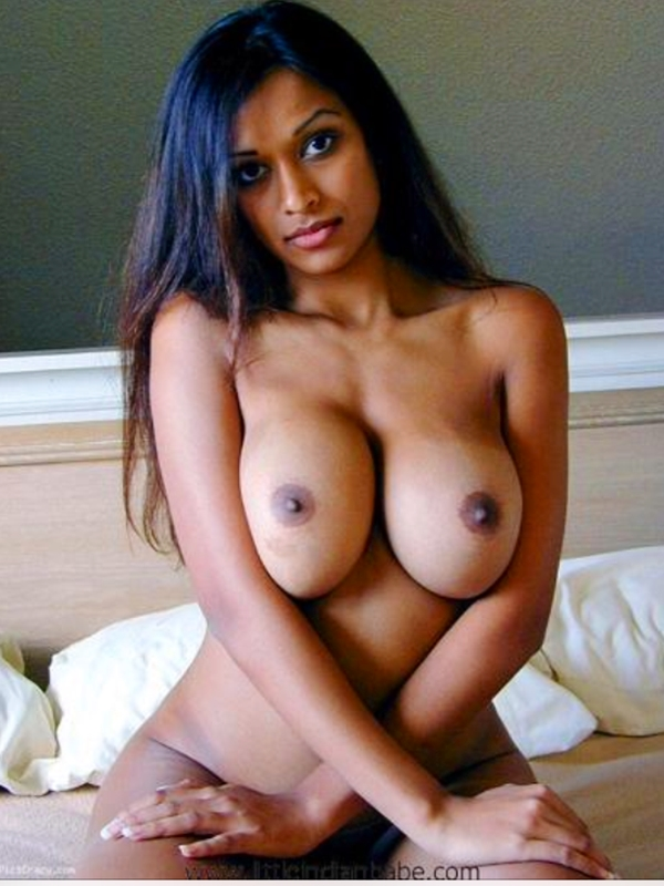 Nude Girls Picture - Sexy Woman Naked - Part 29: www.nudegirlspicture.com/page/29
