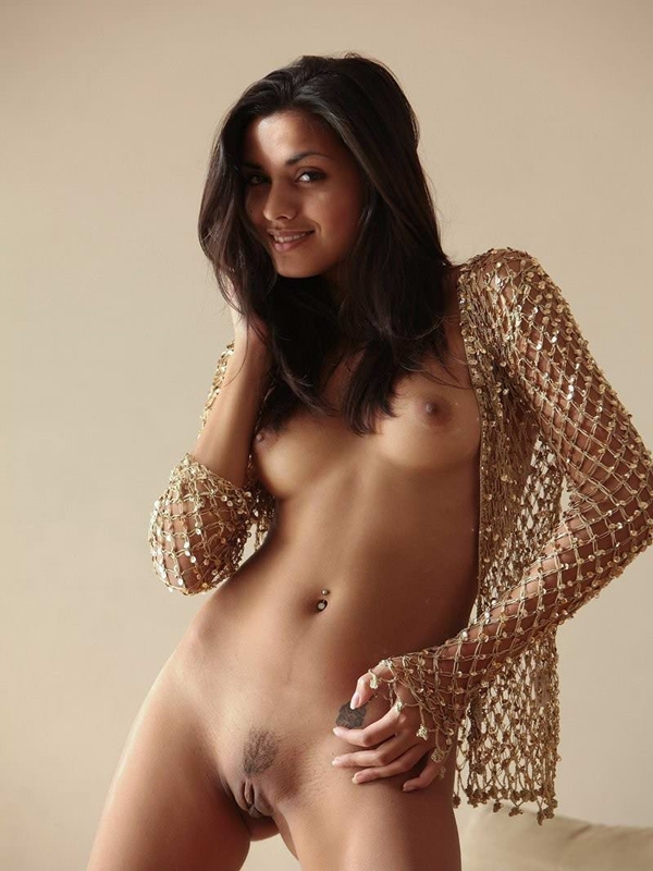 nude indian skinny girls
