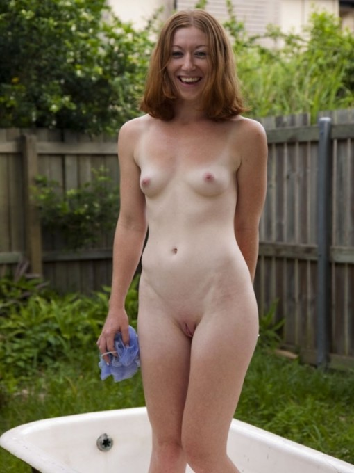 girls bravo tits nude