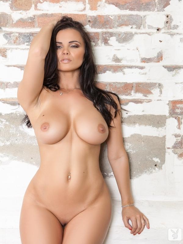Rosamund pike gone girl nude-8690