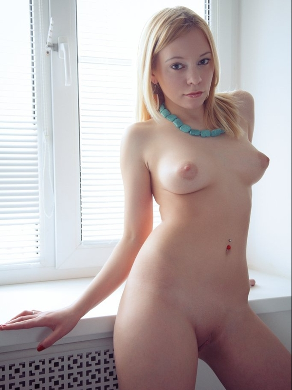 ugly girl porn galleries free sites